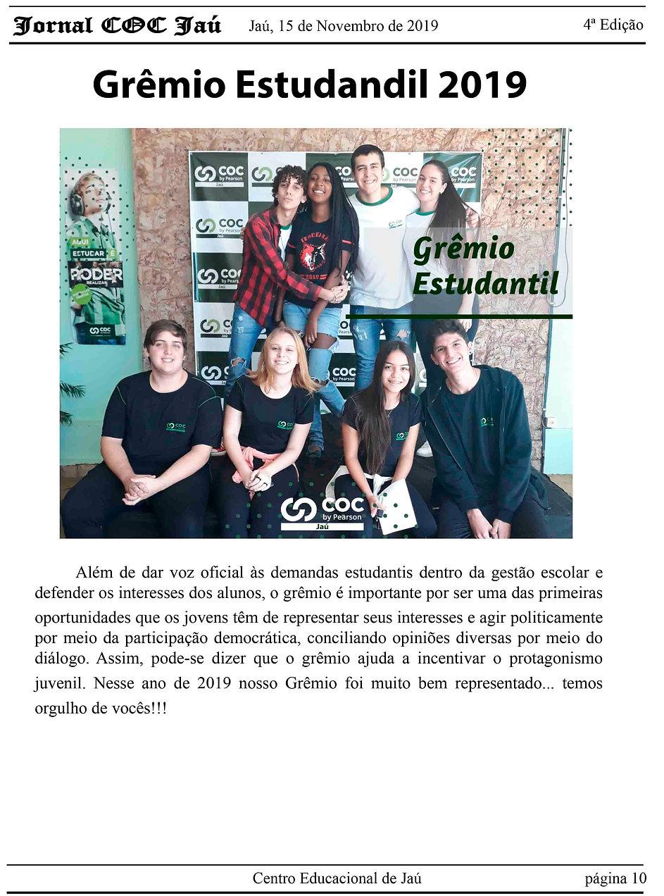 Jornal_-_10_-_Grêmio.jpg