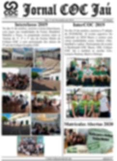 Jornal - 01_edited.jpg