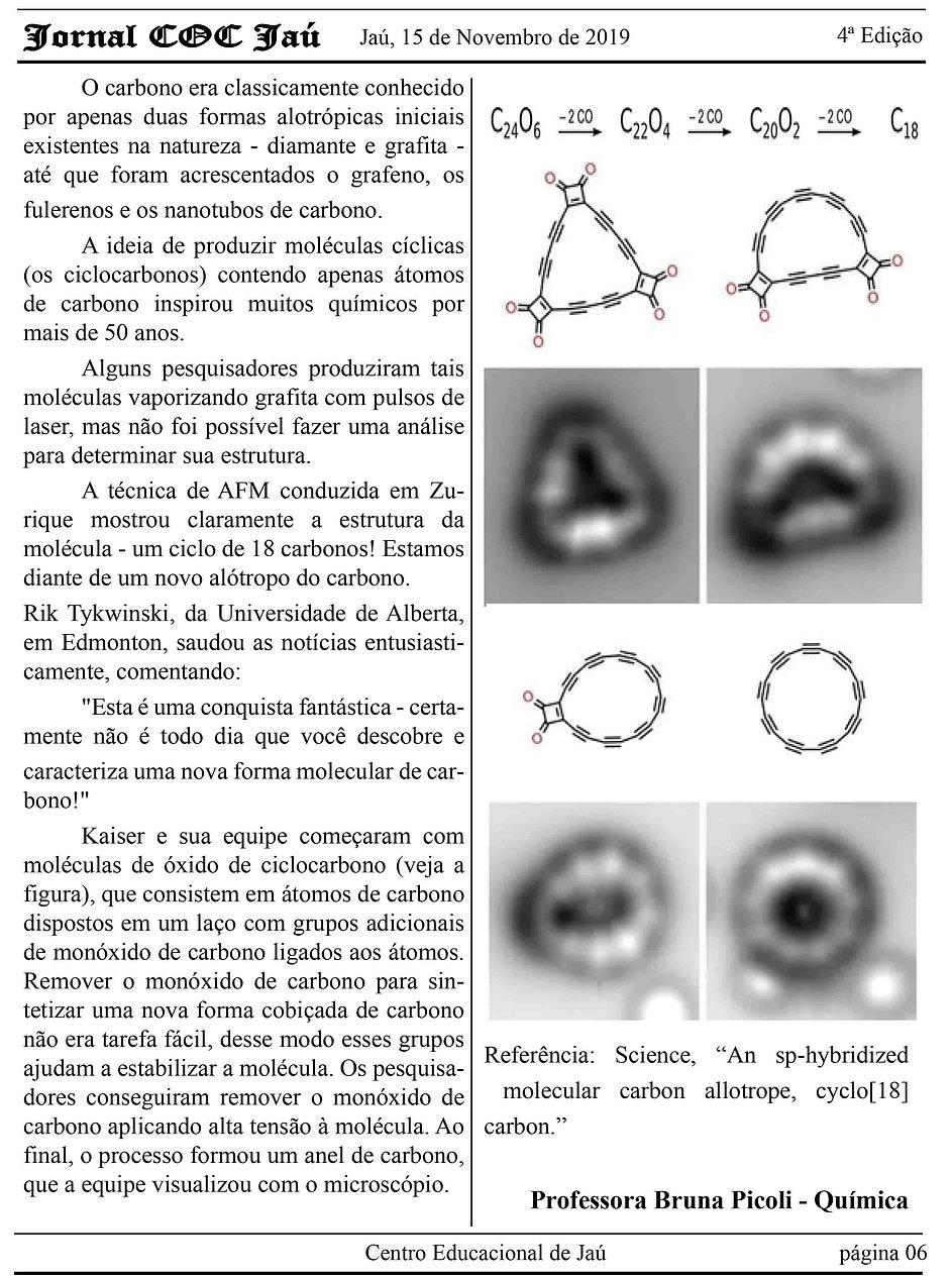 Jornal - 06 - Bruna.jpg