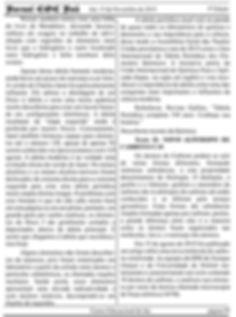 Jornal - 05 - Bruna.jpg