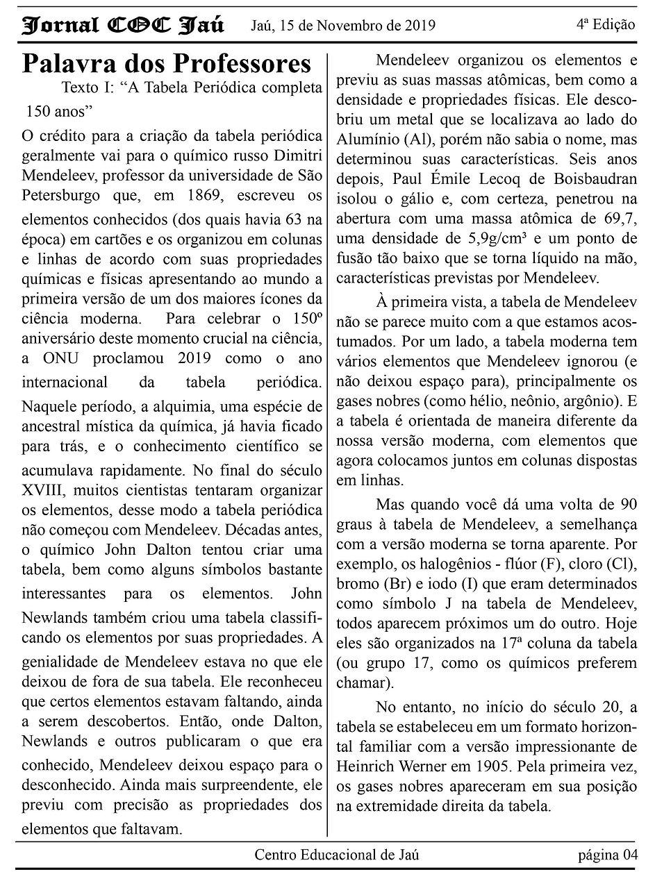 Jornal - 04 - Bruna.jpg