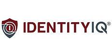 IdentityIQ-logo (1).jpg
