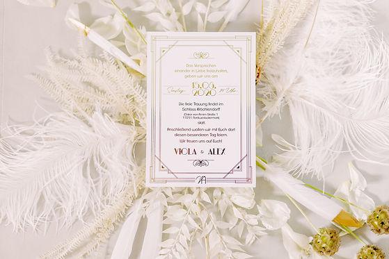 Teilplanung_LindtHochzeiten_Hochzeitspla