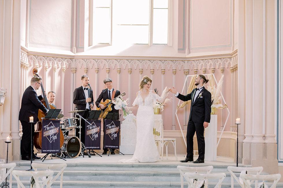 Lindt Hochzeiten_Hochzeitsplanung_Berlin