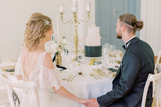 Hochzeitsplanung_Berlin_Brandenburg_Lind