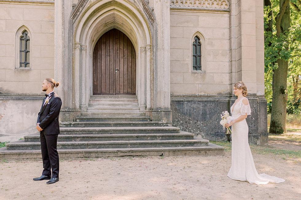 Hochzeitsplanung_Hochzeitsplaner_Berlin_