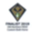 NNSW_HA19_FINALIST_logo_CUS.png