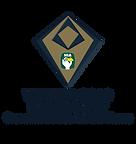 NNSW_HA19_WINNER_logo_GS_SUS.png
