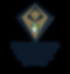 NNSW_HA19_FINALIST_logo_BOY_u9sqm.png