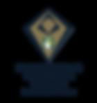 Finalist NSW Logo.png
