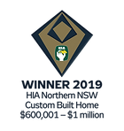 NNSW_HA19_WINNER_logo_CUS_600-1MILL.png