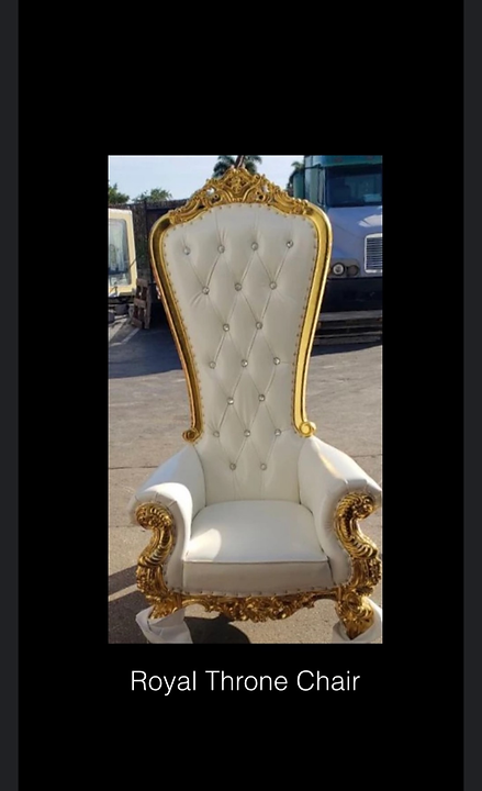NEW PIC CHAIR 3.png