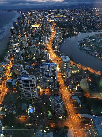 Gold Coast from Q1 by night.jpg