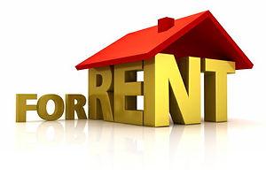 for rent symbol
