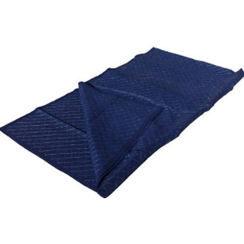 Removalist Blanket 1.8m x 3.4m