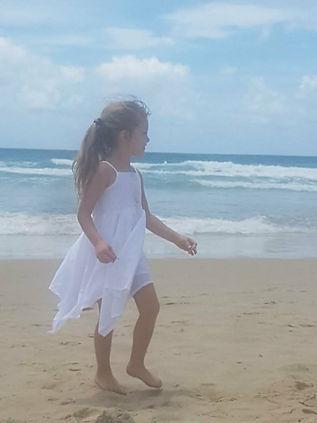GIRL ON BEACH GOLD COAST.jpg