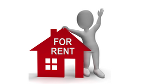 For the Renters:  What you need to know when renting in Queensland on the Gold Coast