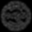 DioFoto-Logo-Black.png