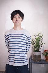 IMG_5706.JPG