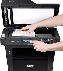 Manutenção para Máquinas de Xerox, Assistência Técnica para Copiadoras, Suprimentos para Copiadoras