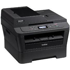 Máquinas de Xerox, Locação de Impressora, Aluguel de Copiadora