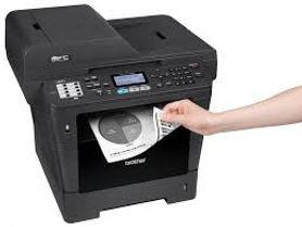 Peças de Reposição de Máquinas de Xerox, Suprimentos para Copiadoras, Suprimentos para Impressoras