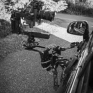 carcam_filmaufnahmen