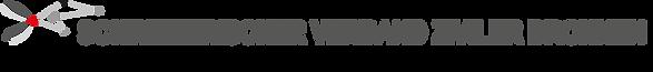 Schweizerischer Verband Ziviler Drohnen