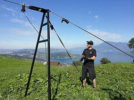 Blackskypictures fieldrigsystem