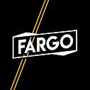 Fargomedia.png