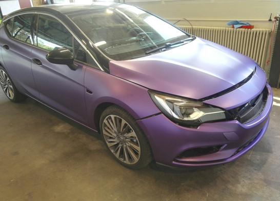 Opel Folierung.jpg