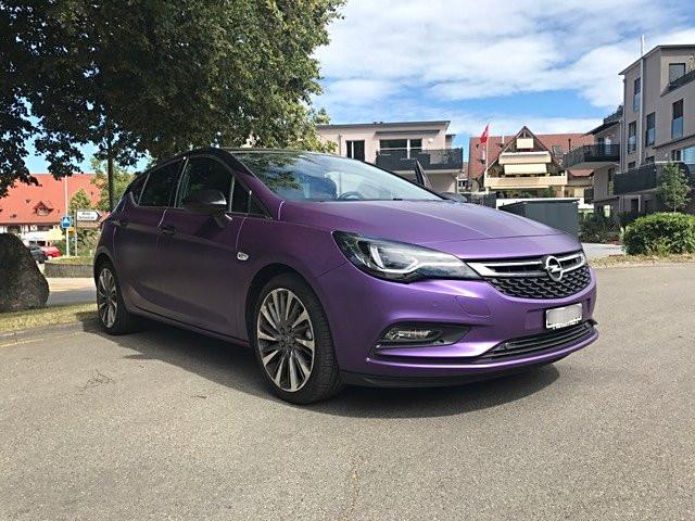 Vollfolierung Opel.jpg