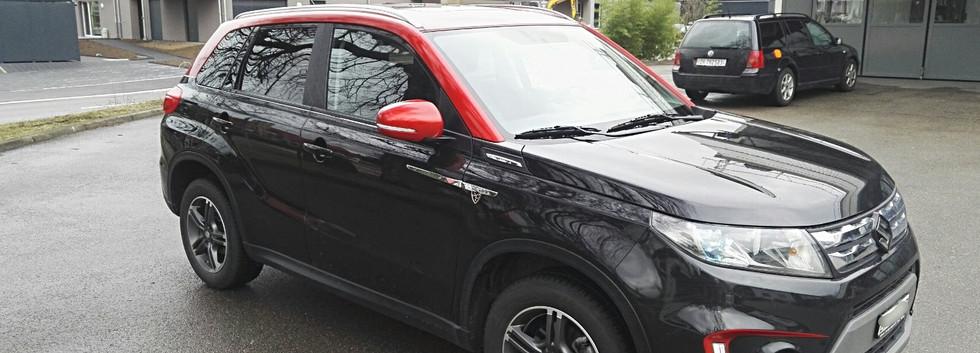 Teilfolierung Suzuki.jpg