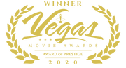 Vegas-Movie-Award-Winner-2020.png