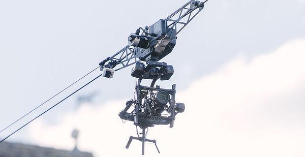 cablecam.jpg