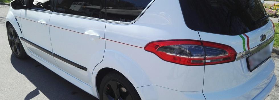 Ford Teilfolierung.jpg