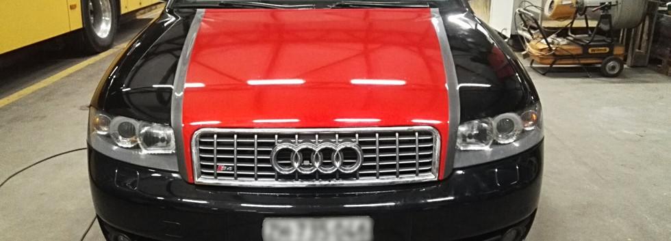 Teilfolierung Audi.jpg