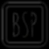 Logo Blackskypictures 2018.png