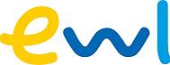 ewl logo