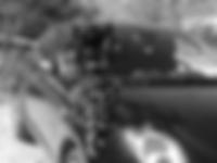carcam_montiert_auf_auto