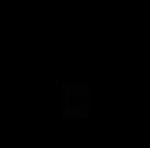 cablecam_seilkamera_filaufnahmen