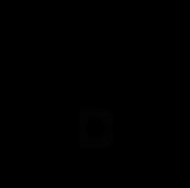 cablecam_seilkamera