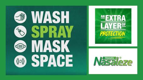 Nasaleze Travel_Wash Spray Mask .jpg
