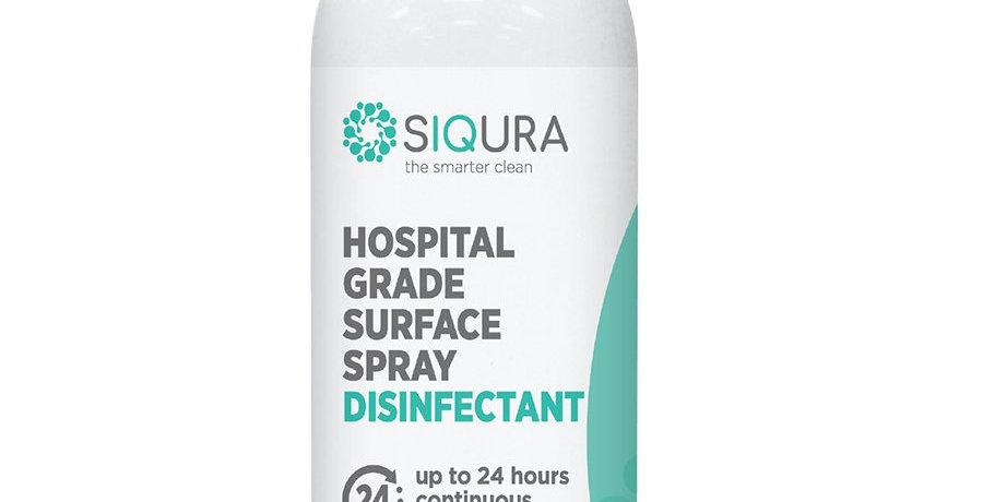 Siqura Disinfectant 500ml