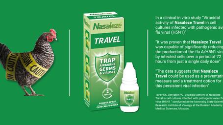 Nasaleze Travel_H5N1 image.jpg