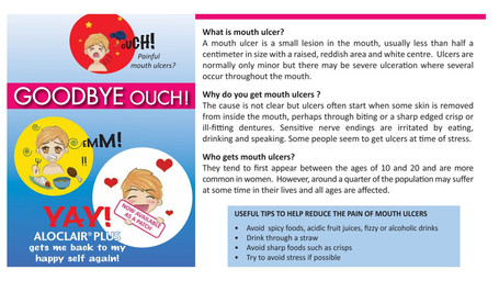 Aloclair pic_mouth ulcer info.jpg