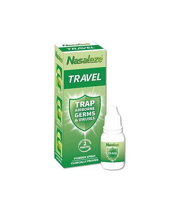 Nasaleze Travel NEW packshot v2.jpg