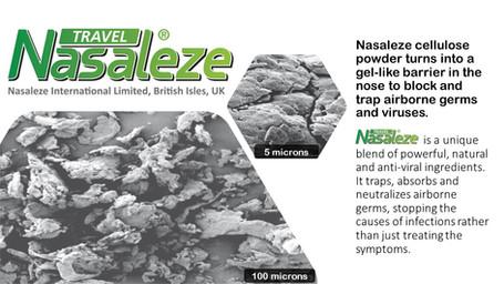 Nasaleze barrier magnification.jpg