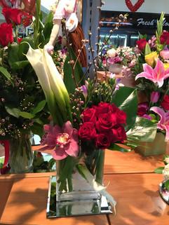 Valentine Special -9