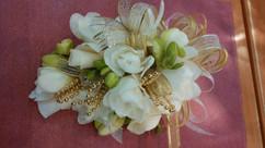 Wedding Special -5